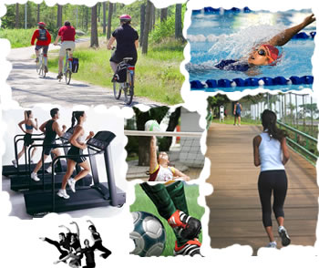 Qual-melhor-horário-para-fazer-exercícios-fisicos-04